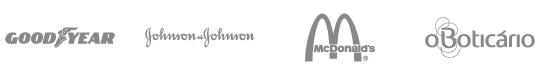 Logos Clientes 2